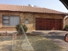 Photo 3 Bedroom, 2 Bathrooms, Double Garage, House to...