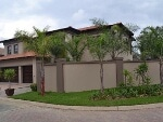 Photo House for sale in Thorn Valley Estate - 4 bedroom