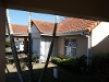 Photo 2 bedroom Apartment Flat For Sale in Umgeni Park