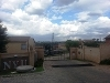 Photo Flat In Willowbrook, Roodepoort