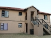Photo 2 bedroom Apartment Flat For Sale in Parkrand &...