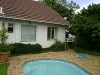 Photo Pinelands, 4-bedroom house to share. Rooms...