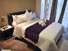 Photo Selfcatering accomodation cape town - northern...