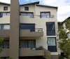 Photo 2 bedroom Apartment Flat To Rent in Somerset West