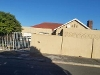 Photo House for Rent in Goodwood, Cape Town