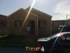 Photo House To LetLitha Park, three 3 bedrooms