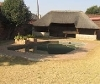 Photo 6 bedroom House For Sale in Geluksdal for R 840...
