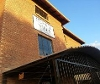 Photo 2 bedroom Apartment Flat To Rent in Pretoria North