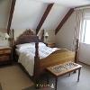 Photo Stunning 2 bedroom flat