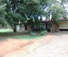 Photo Apartment / Flat To Rent in Valhalla for R 4...