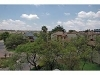 Photo Flat for Sale. R 945 000: 2.0 bedroom apartment...