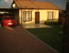 Photo 2 bedroom house for sale in lotus gardens