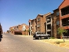 Photo Midrand, vorna valley - large complex (1...