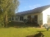 Photo 4 Bedroomed house for rent on farm...