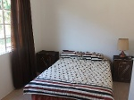 Photo Furnished bedroom for Rent in Sarnia