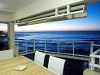 Photo Villa for rent in Sea Point, Cape Town - South...