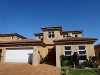 Photo House in protea heights, brackenfell for r 1...