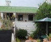Photo 1 bedroom Townhouse To Rent in Mossel Bay for R...