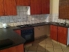 Photo 2 bedroom, 1 bathroom unit, Bel Aire, Vorna...