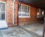 Photo 2 bedroom House For Sale in Danville for R 755...
