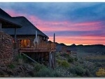 Photo Game Reserve for Sale. R 35 000 -: reconnect...