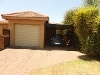 Photo House for Sale. R 1 000 -: 2.0 bedroom house...