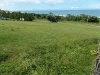 Photo Vacant Land for Sale. R 1 800 -: 0.0 bedroom...