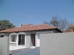 Photo Cluster for sale in noordwyk, midrand
