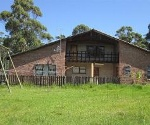 Photo 3 bedroom House For Sale in Greenbushes for R 1...