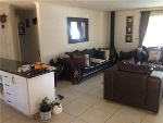 Photo 3 bedroom townhouse in Fairland