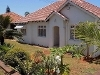 Photo Residential For Sale in Durban North