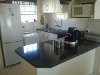 Photo Stunning 1 beddroom apartment available in...