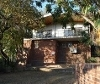 Photo 4 bedroom House To Rent in Nelspruit for R 9...