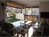 Photo Spacious 4 bedroom luxury and perfectly...