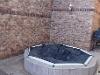 Photo Townhouse In Highveld, Centurion