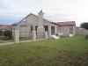 Photo House In Monavoni, Centurion
