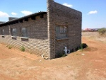 Photo 3 bedroom Farm For Sale in Polokwane