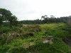 Photo Vacant Land for Sale. R 400 000: vacant land...