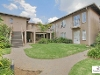 Photo Apartment in radiokop, roodepoort for r 675 000