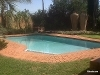 Photo Bachelor Flat for one person in Centurion - R4100