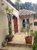 Photo 1.0 bedroom garden cottage to let in craighall...