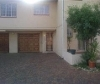 Photo 2 bedroom Townhouse To Rent in Lambton for R 7...