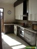 Photo 2 Bedroom Fully Furnished, short term monthly