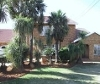 Photo 4 bedroom Farm For Sale in Petit for R 2 500 -...