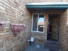 Photo 2 bedroom Townhouse to let - Roodepoort