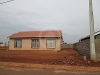 Photo House in vosloorus, boksburg for r 470 000