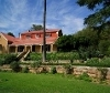 Photo 5 bedroom Farm For Sale in Clocolan for R 11...