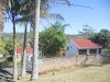 Photo 4 bedroom House for sale in Atholl Heights