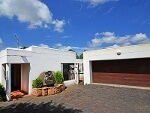 Photo Cluster House For Sale in Khyber Rock, Sandton