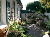Photo Wynberg chelsea, 26 langley road, furnished,...